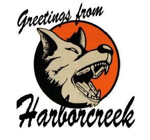 Harborcreek Historical Society Winter Program | Erie Yesterday
