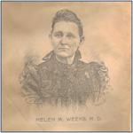 HelenWeeks